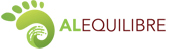 Reflexologue plantaire certifiée